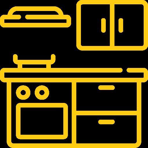Mamy rozwiązania, które ułatwią Ci gotowanie iprzechowywanie